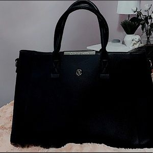 SHIPPING DISCOUNT‼️ Designer Leather 👜 XL Purse
